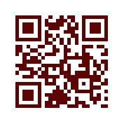 Goodrichinsurance.net_QR code