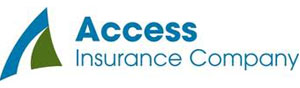 Goodrichinsurance_access