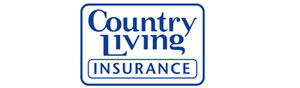Goodrichinsurance_countryliving