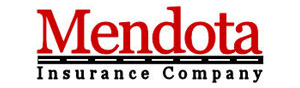 Goodrichinsurance_mendota